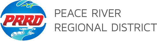 Peace River Logo.png