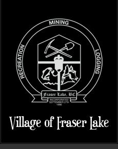 Fraser Lake_logo.png