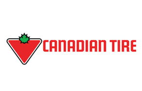Gold - Canadiantire.png