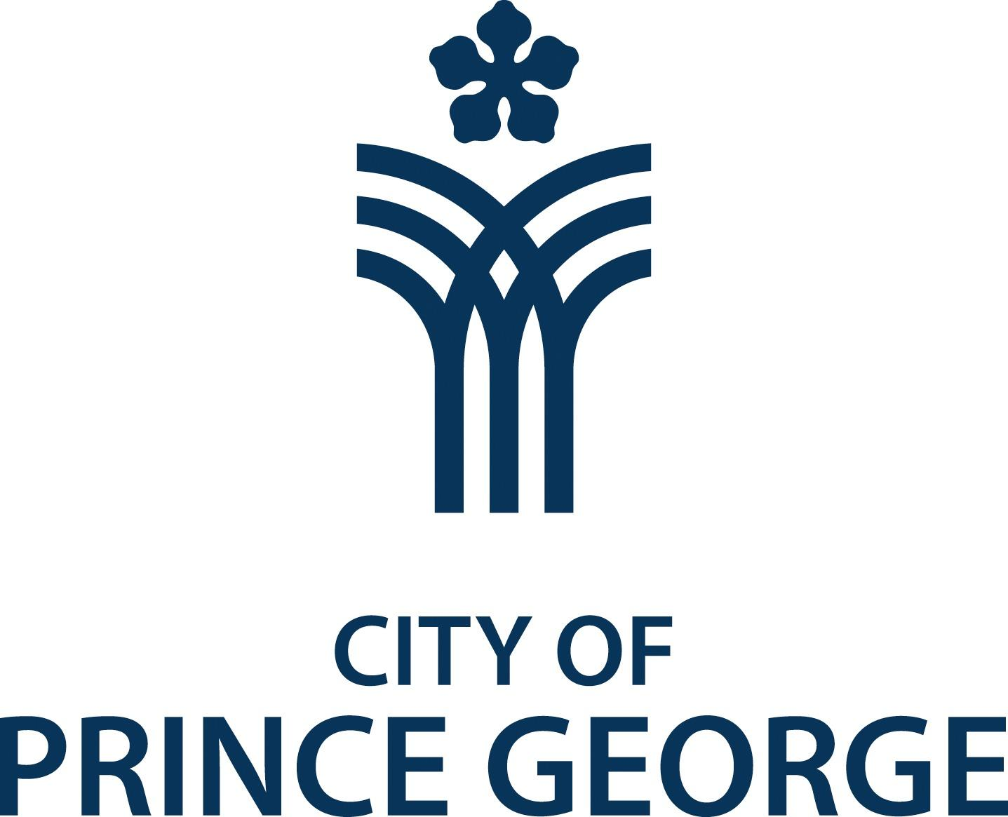 City-of-PG-Logo.jpg