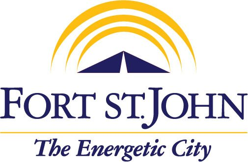 logo_City-FSJ.jpg