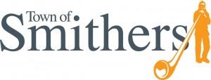 Smithers-logo-300x114.jpg