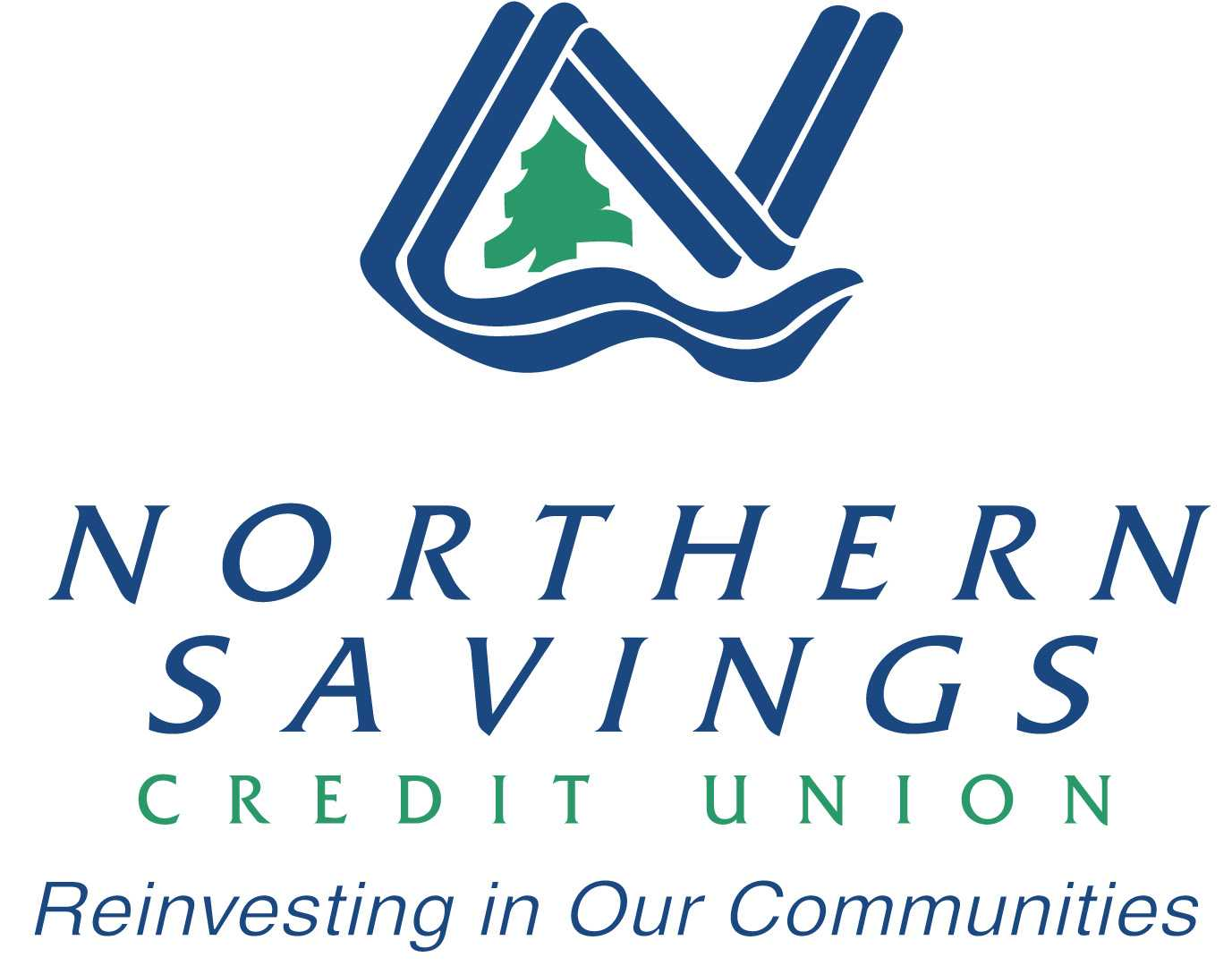 Bronze - Northern Savings.jpg